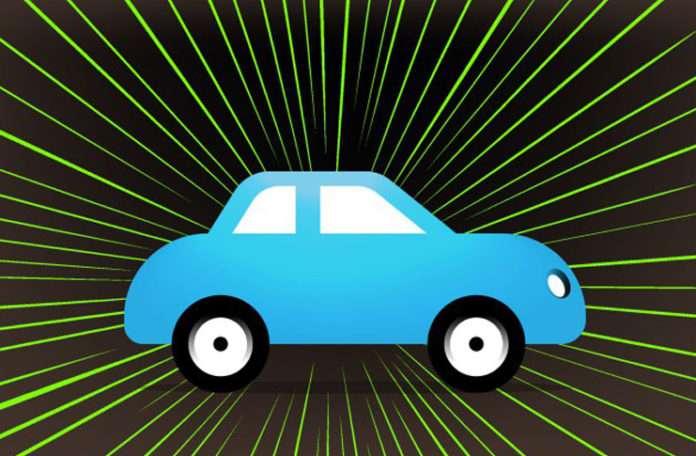Araçlar, trafik ışıkları ve diğer altyapı sistemleriyle konuşacak