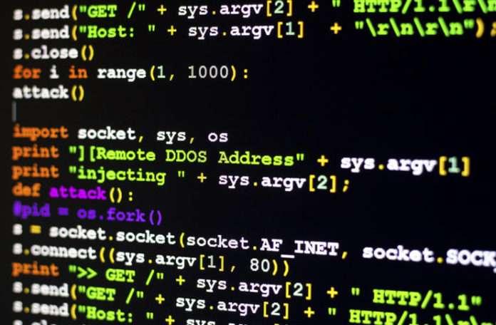 Genç siber saldırganlar için önlemler alınmaya devam ediyor