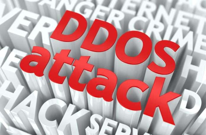 Saldırılar, Europol tarafından koordine edilen küresel bir darbe operasyonu