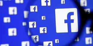Facebook Live, artık canlı yayın akışınıza bir arkadaşınızı eklemenizi destekleyici özellik sunuyor