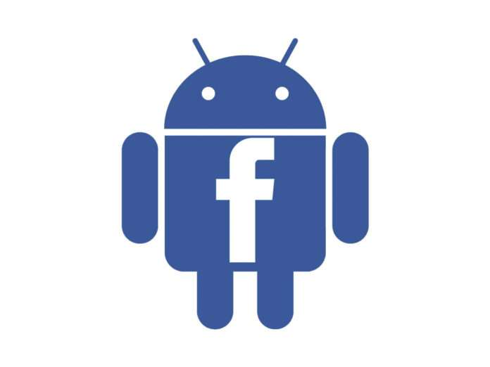 Facebook Android uygulamasına HD video yükleme desteği ekledi