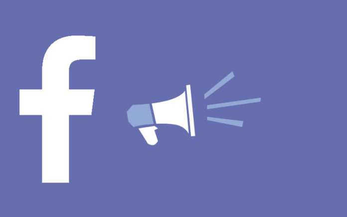 Facebook, yorumları messenger benzeri grup sohbetlerine dönüştürebilir