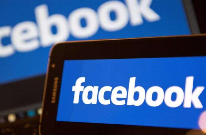 Facebook yayıncıları etkileyen metrik hatayı itiraf etti
