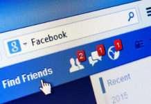 Facebook, masaüstü bilgisayarlar için sesli grup arama özelliğini test ediyor