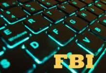 ABD Adalet Bakanlığı dijital dünyadaki erişimini genişletiyor