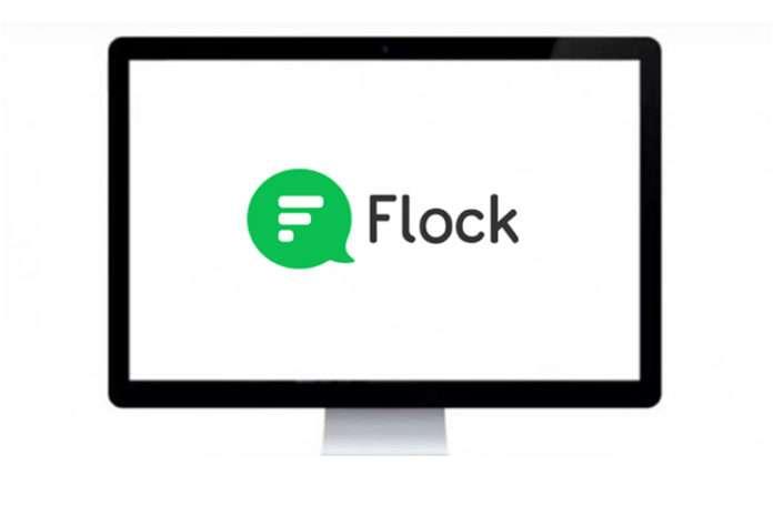 Flock, FlockOS adını verdiği ilk sohbet tabanlı işletim sistemini duyurdu