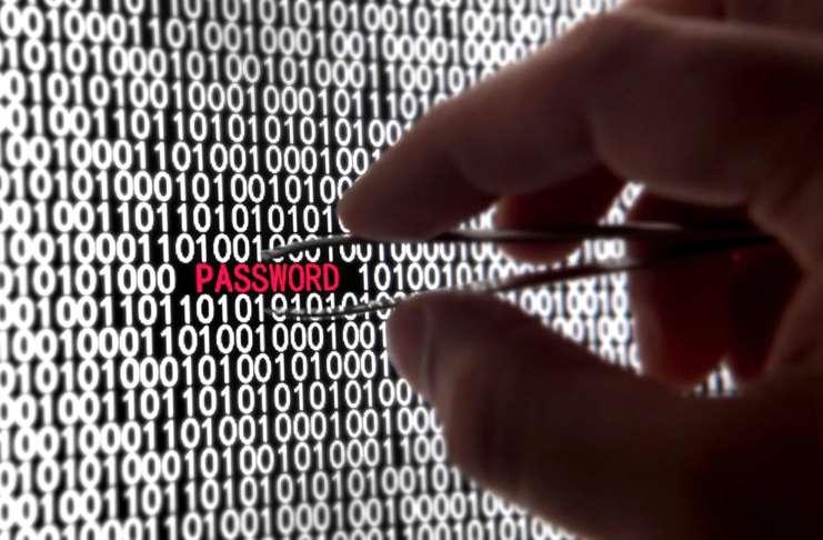 Hint bankacılık sistemi savunmasız, rahatlıkla hacklenebilir