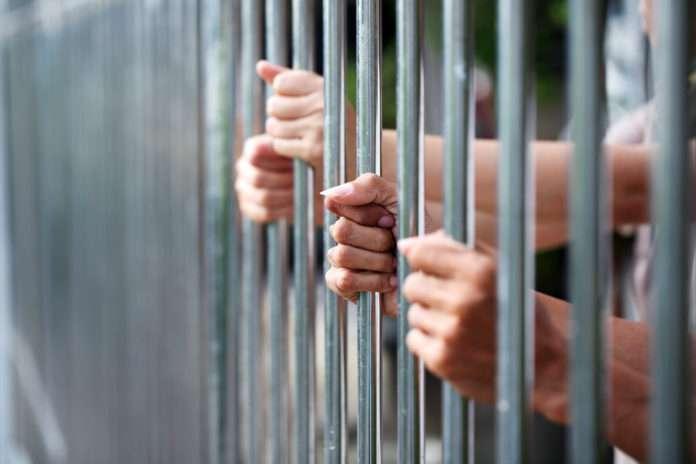 Ünlülerin fotoğraflarını çalan hacker hapse mahkum edildi