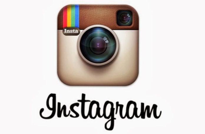 Instagram yeni özellikleriyle daha eğlenceli