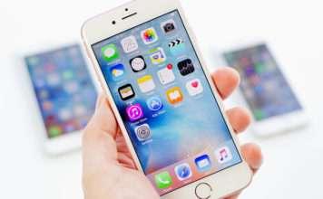iPhone alana 1 dolara sınırsız internet veriliyor