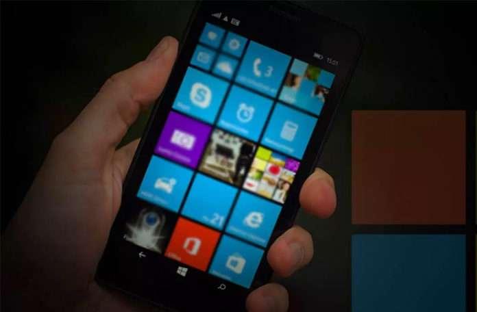 Microsoft ARM'de çalışan masaüstü uygulamalarını yayınlayacak