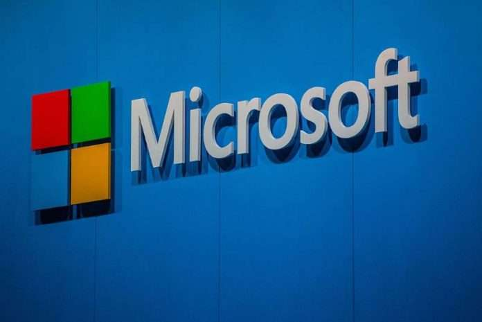 Microsoft HomeHub, Google ve Amazon ile rekabet edecek