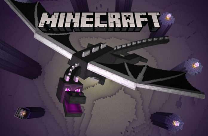 Minecraft oyununun Apple TV sürümü 19.99 Dolar ücretle satılacak