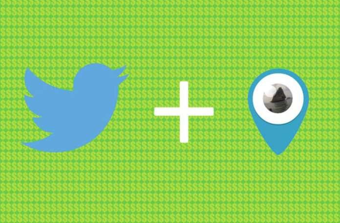 Artık Twitter uygulamasından Periscope yayını başlatabilirsiniz