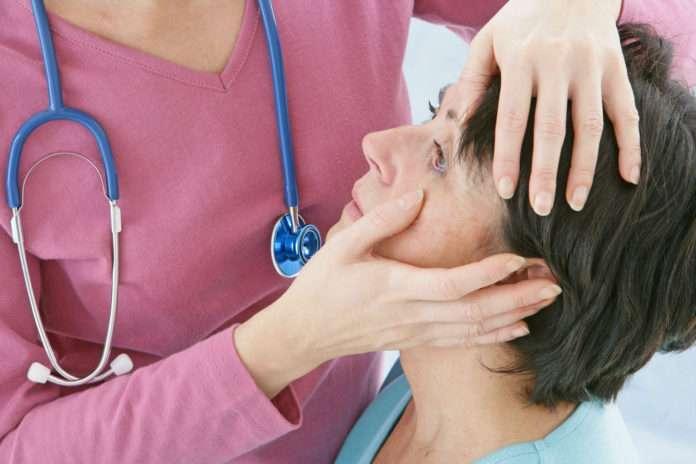 Göz hastalıklarının erken teşhisini sağlamayı mümkün kılacak