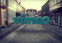En iyi ve en son Vimeo uygulamaları birçok yeni özellikle geliyor