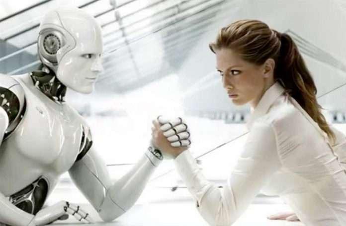 Yakın gelecekte işlerimizi yapay zeka teknolojisine mi kaptıracağız?