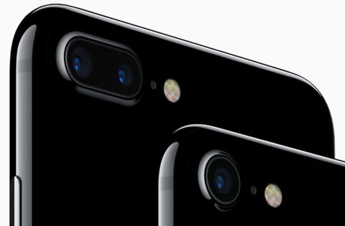 Yeni iPhone'un ilk üretimi Mart 2017'de başlayacak