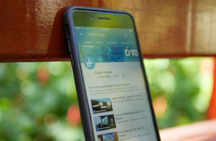 Android ve iOS cihazlarınızda bu yöntemi kullanmanız için ipuçlarımız