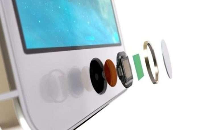 Apple, yeni bio-tanıma teknolojileri üzerinde çalışıyor