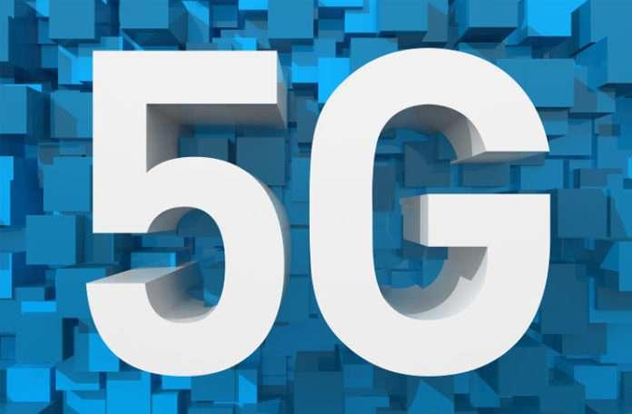 5G teknolojisini dünyayla eş zamanlı uygulayacağız