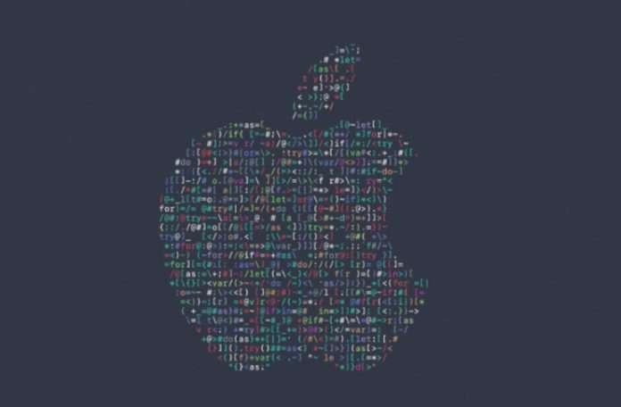 Söylentilere göre Apple'ın mart ayında düzenleyeceği etkinlikte yeni duyurular gelecek