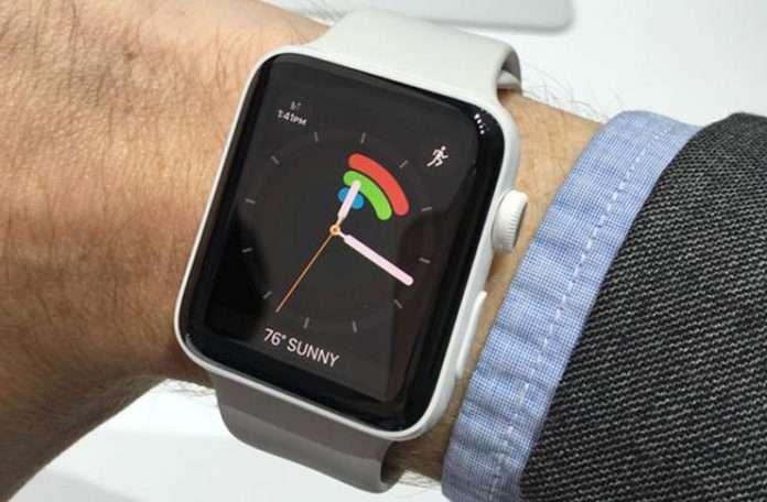 iPhone ile bağlantı kurmadan Apple Watch 2 ile neler yapılabilir?