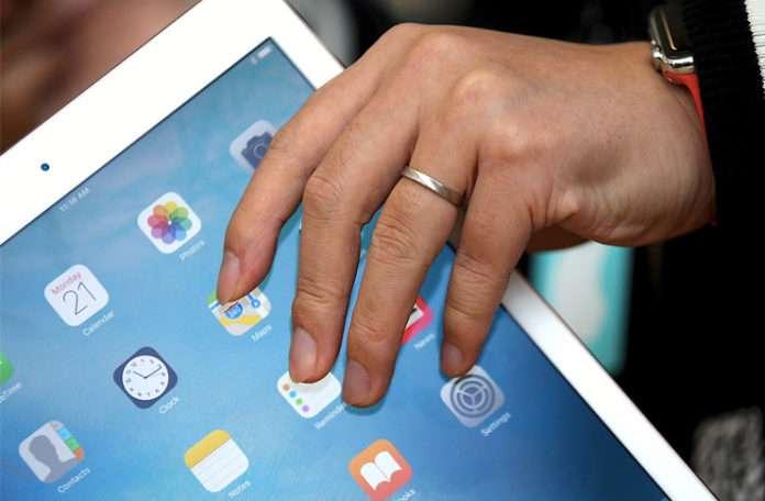 Apple yeni iPad'lerin boyutları konusunda karar vermekte zorlanıyor