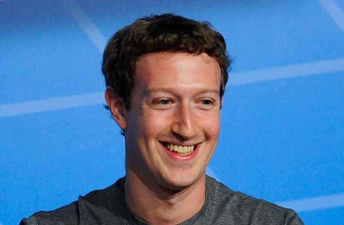 Facebook en derin ve gizli düşüncelerinizi bilmek istiyor