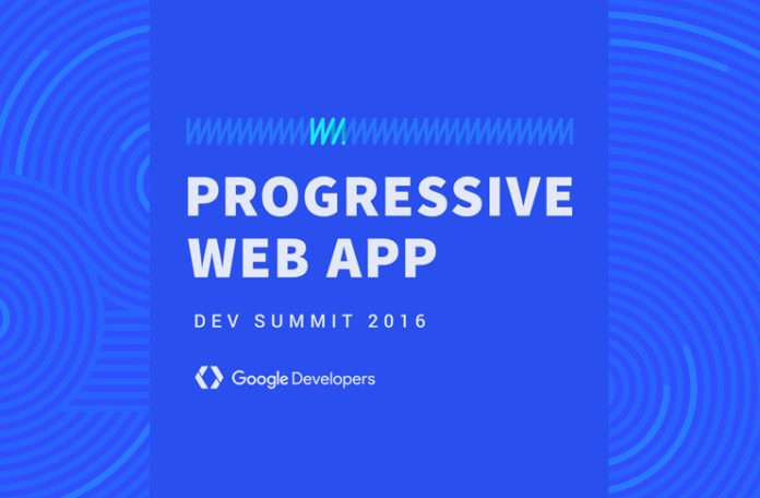 Google, geliştirilmiş web uygulamaları desteğini başlattı