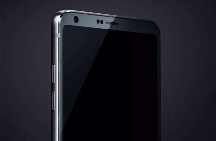 Şubat 2017'de duyurulacak olan LG G6 için beklentileriniz nedir?