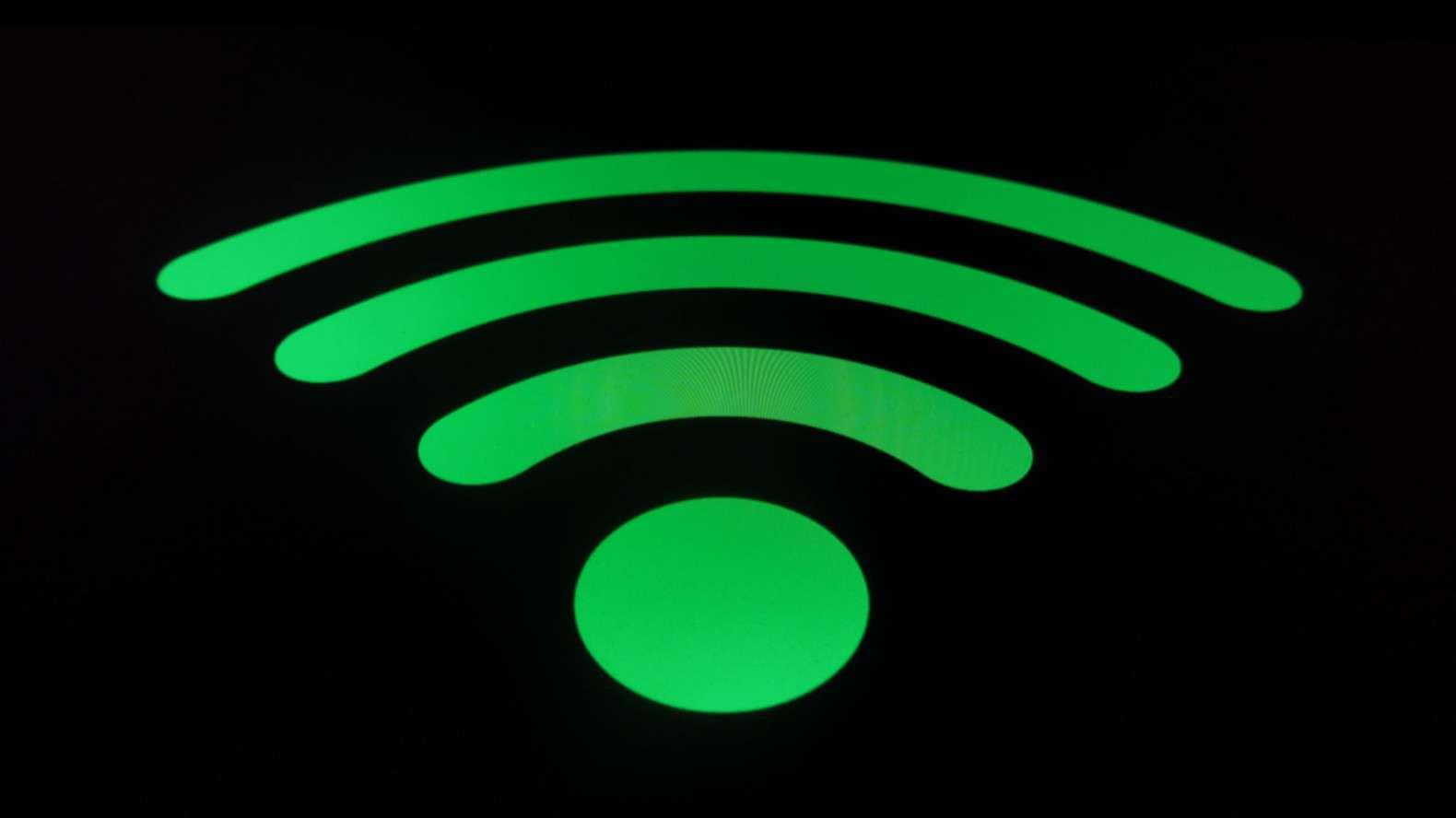 Massachusetts Teknoloji Enstitüsü'nün yüzde 330 daha hızlı WiFi teknolojisi