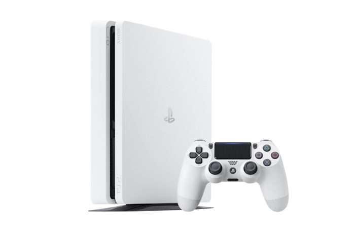 Sony daha ince ve daha ucuz PlayStation 4 modelini çıkartıyor
