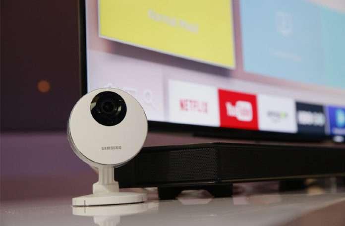 Hacker'lar farklı bir açık kullanarak kameraları bir kez daha hackledi