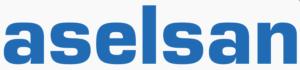 Aselsan logosu