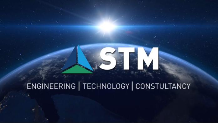 STM Savunma Teknolojileri Mühendislik