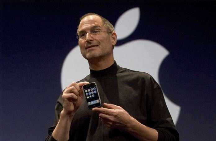 Unutulmayan bu tanıtımı tekrar izleyerek iPhone'un doğum gününü kutlayın
