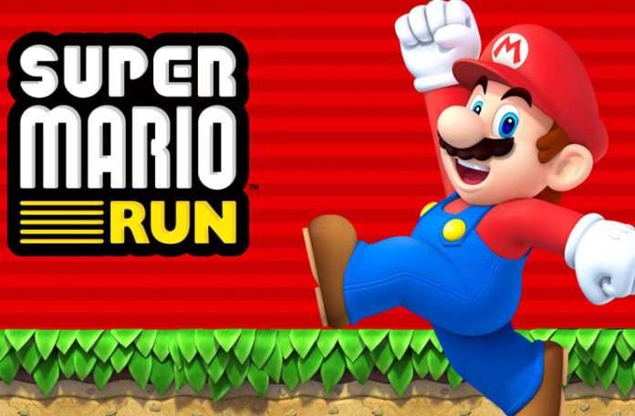 Nintendo'nun hedeflediği satış rakamlarına ulaşılamadı