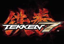 Tekken 7'den, PlayStation 4, Xbox One ve Pc'ler için Haziran müjdesi
