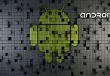 Nasıl Yapılır: Android telefonu TV'ye bağlama