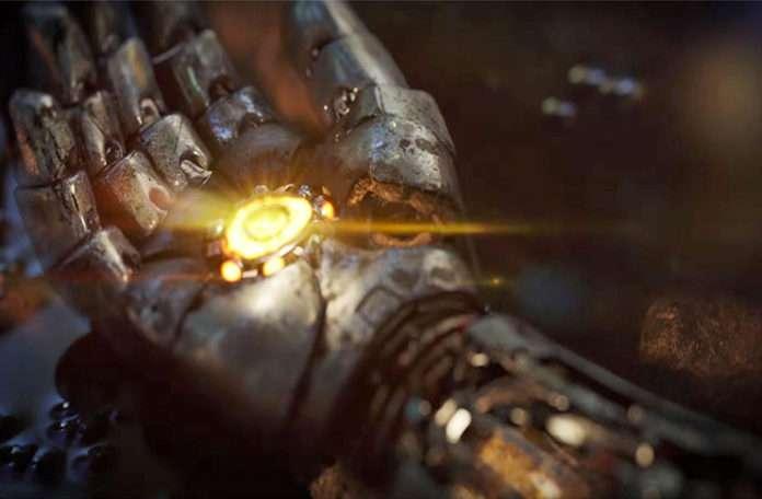 Marvel'ın sevilen film serisi Avengers, oyun sevenlerin karşısına çıkacak