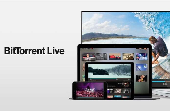 Uygulama sayesinde ücretsiz olarak televizyon yayınları izlenebilecek