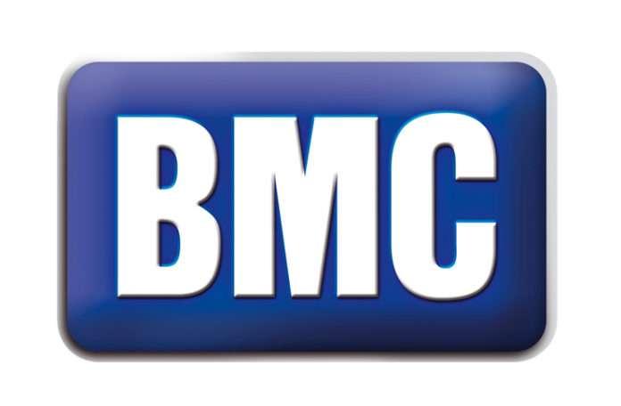 BMC Otomotiv Sanayi ve Ticaret Anonim Şirketi