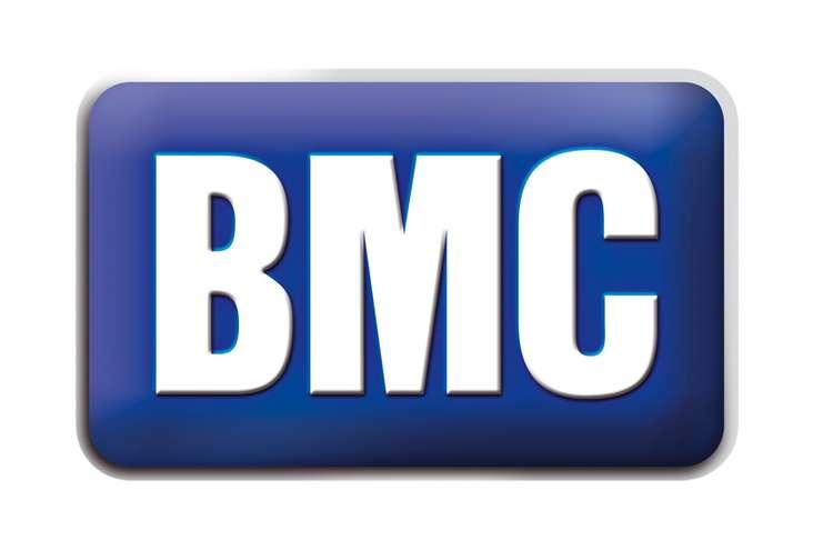 BMC Otomotiv Sanayi ve Ticaret Anonim Şirket Profili