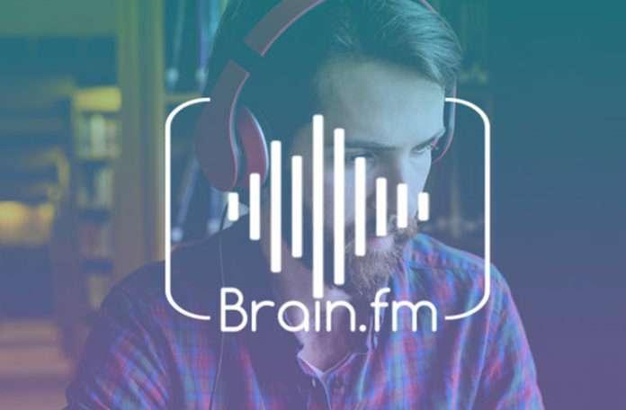 Brain.fm, ruh halinize göre size özel besteler yapıyor