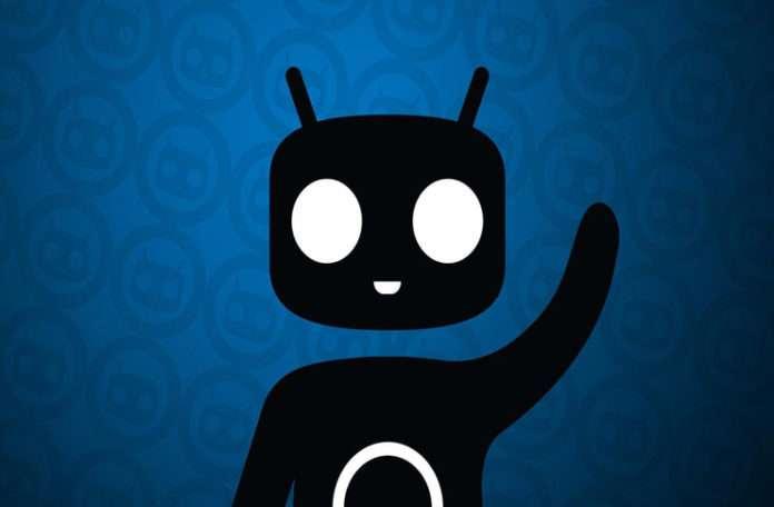 CyanogenMod projesinin yeni adı LineageOS olarak değişti