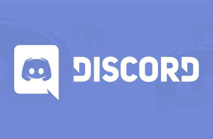 Discord Nitro ile uygulamaya birçok yenilik eklenecek