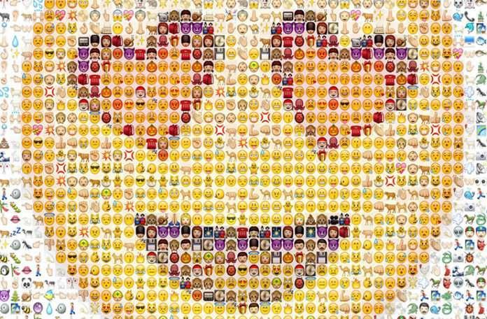 Google Play Store'daki uygulamaların açıklamalarında Emoji kullandığında daha çok indirildikleri anlaşıldı