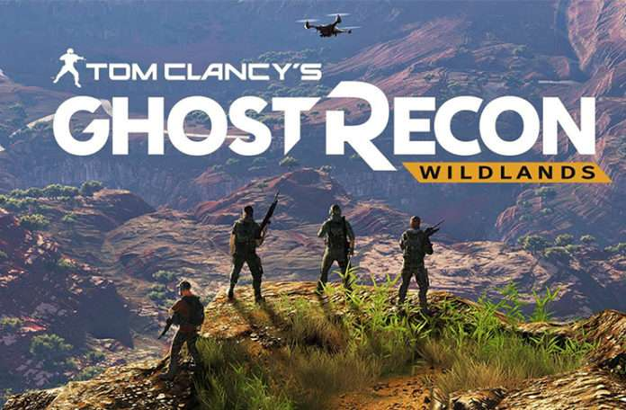 Tom Clansy's Ghost Recon Wildlands'in uyuşturucu, aksiyon ve kan dolu dünyasına göz attık