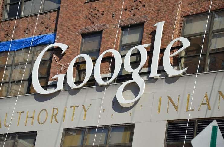 Google artan göçmen sorunları için 4 milyon dolar veriyor